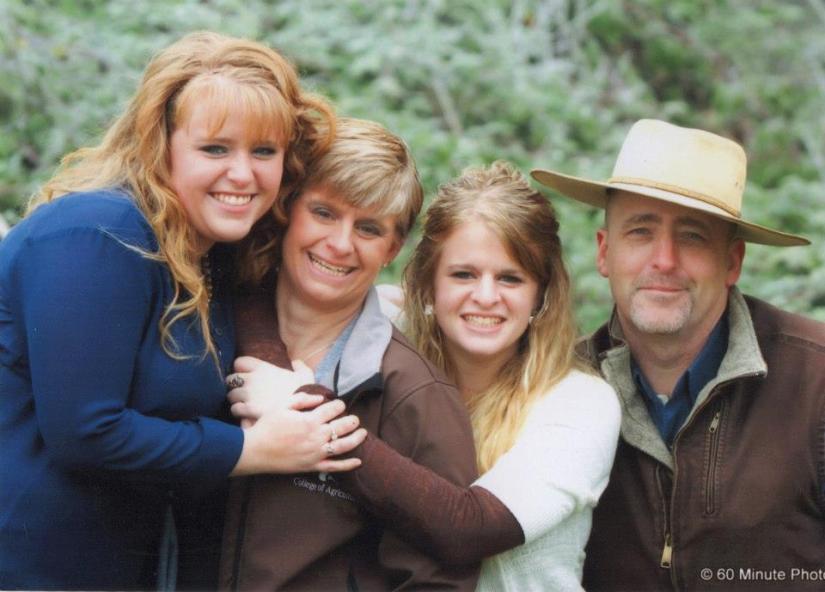 familypics12