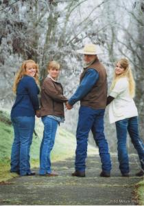 familypics18