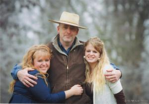 familypics3