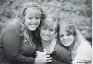 familypics8