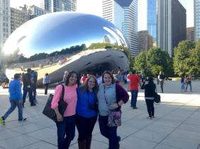 The Bean | Chicago
