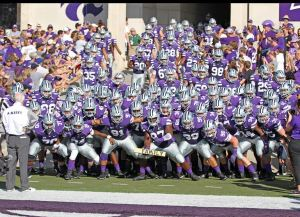 KSU-FOOTBALL-TEAM