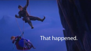 That_Happened_-_Movie_Clip_from_Disney's_Frozen_(2013)