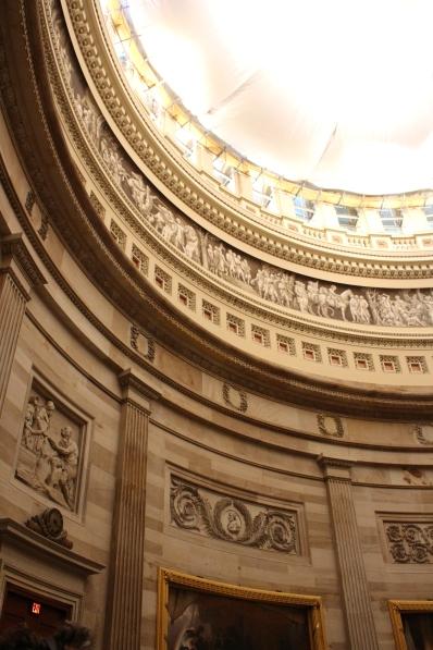 U.S. Capitol - Rotunda