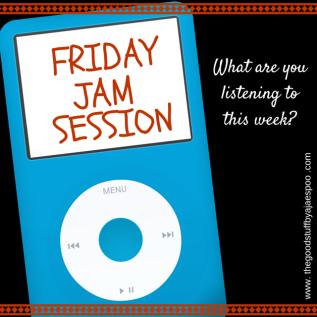 Friday Jam Session