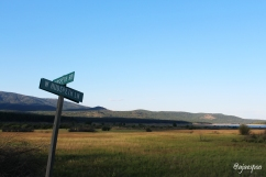 Sumpter Valley.