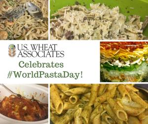 world pasta 1