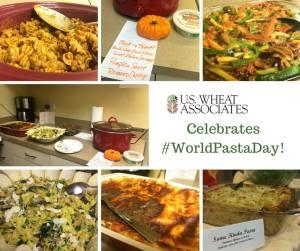 world pasta 2
