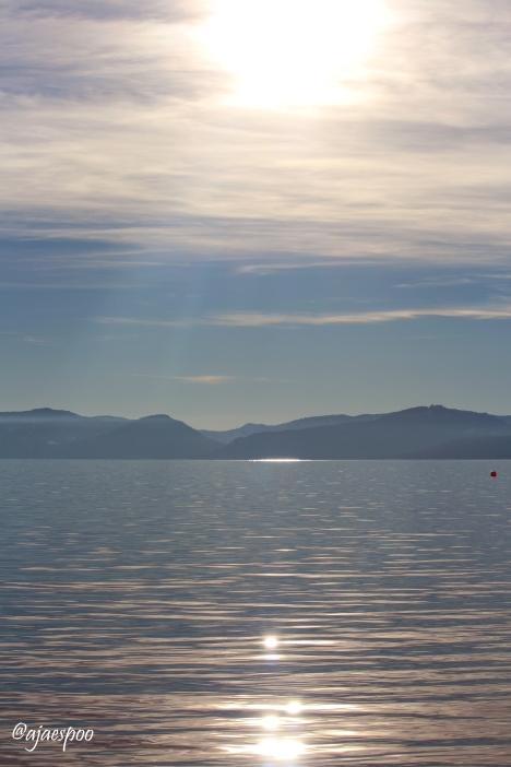 Lake Taho - 2015 - namemark 4