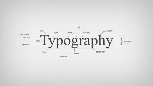 01-typography-530x298