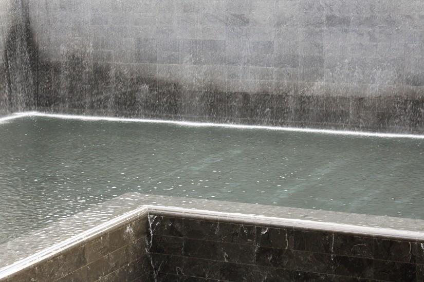 9-11 Memorial (2) - EDITED