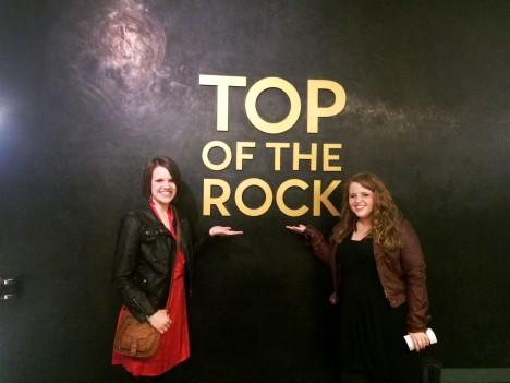 AandM Top of the Rock (3) - EDITED