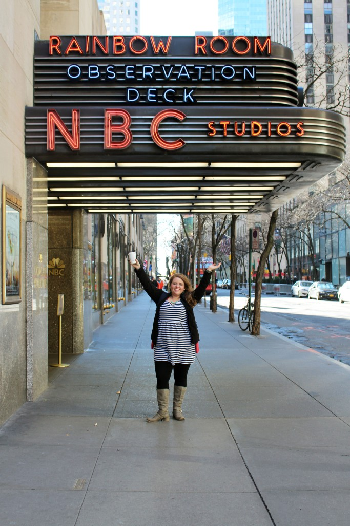 Amanda NBC sign - EDITED