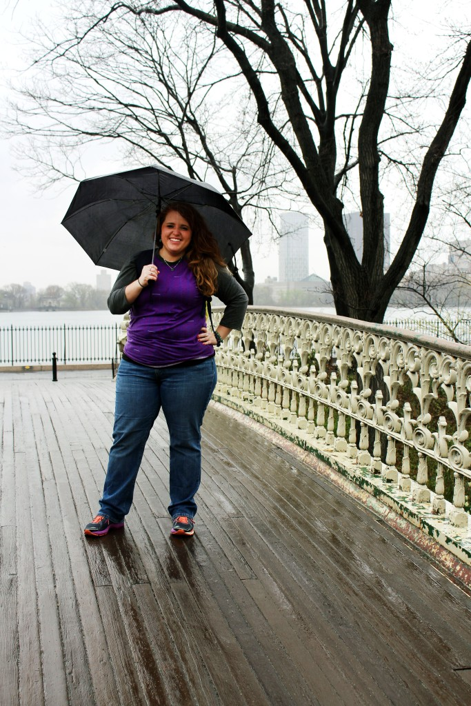 Amanda Umbrella - EDITED