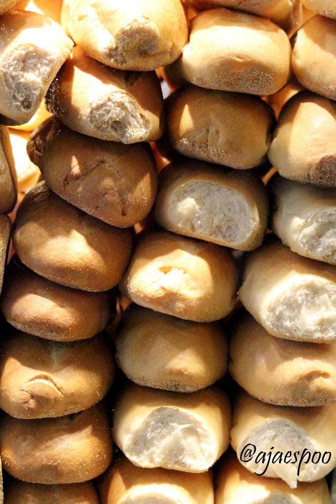 bread at chelsea market - EDITED Namemark