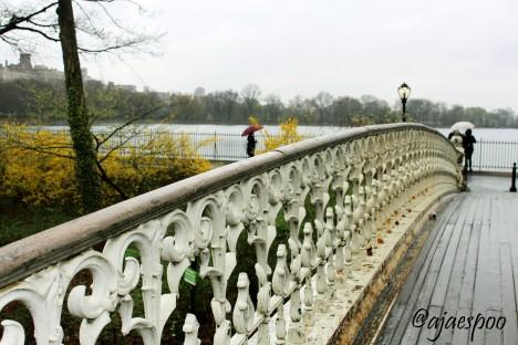 Central Park Bridge - EDITED NAMEMARK