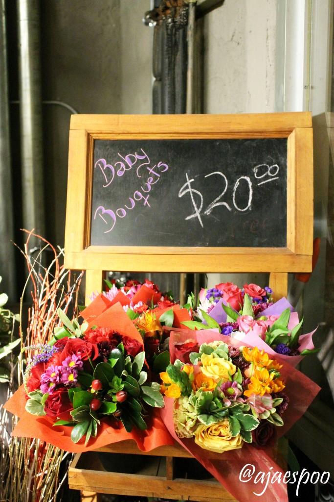 Chelsea Market flower (2) - EDITED NAMEMARK