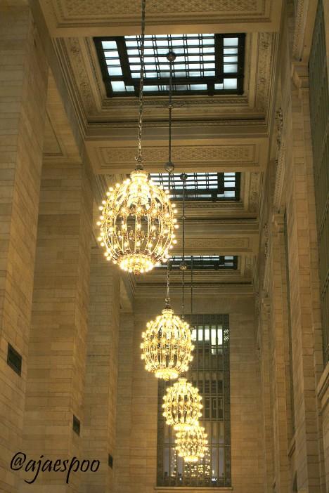 Grand Central chandeliers - EDITED NAMEMARK