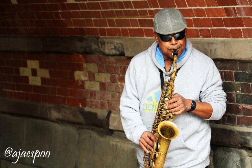 Jazz Player (1) - EDITED NAMEMARK