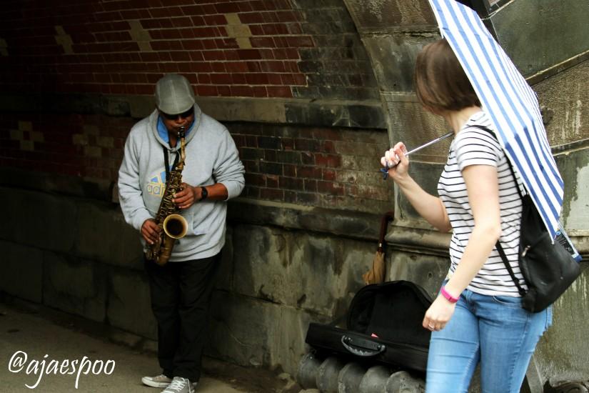 Jazz Player (3) - EDITED NAMEMARK