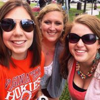 katie and chelsea
