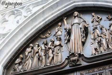 St Patricks (3) - EDITED NAMEMARK