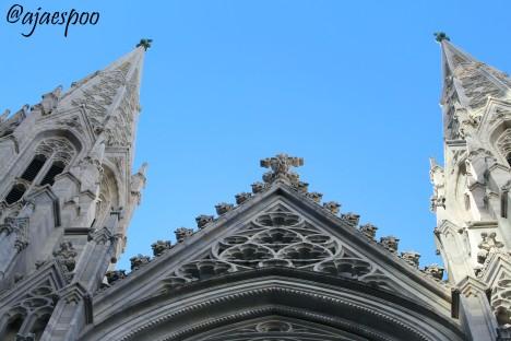 St Patricks (4) - EDITED NAMEMARK