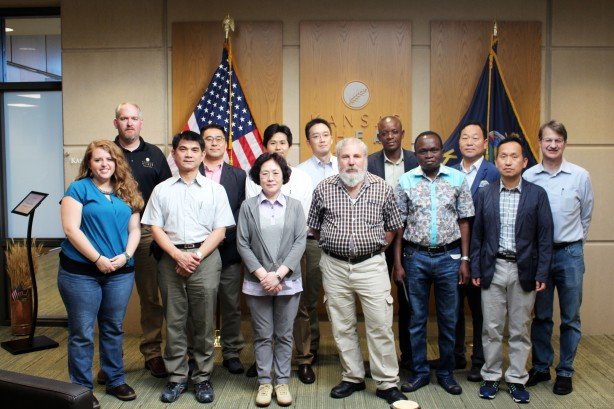 group photo edited