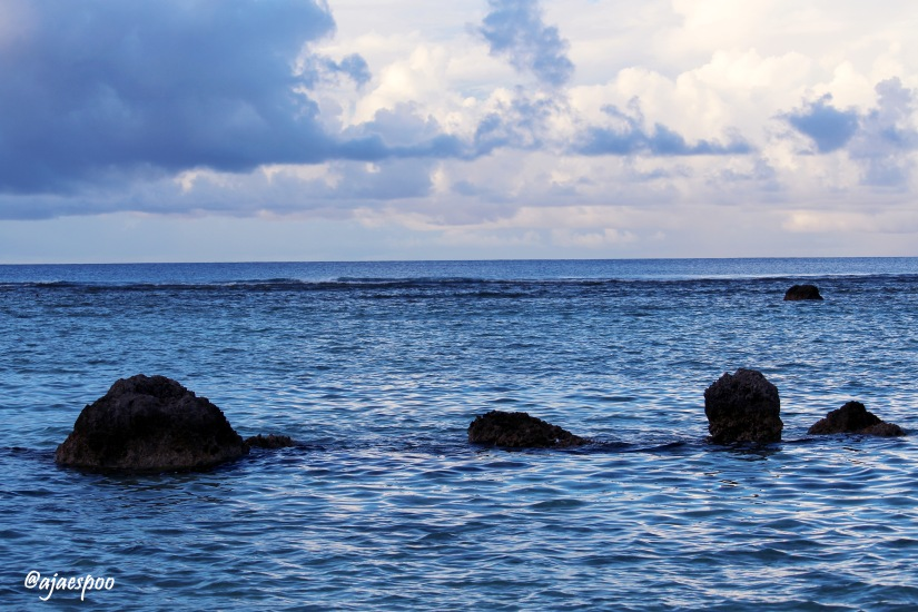 guam-scenery-with-namemark-10