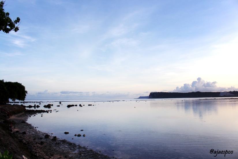 guam-scenery-with-namemark-11