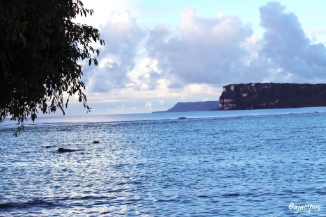 guam-scenery-with-namemark-15