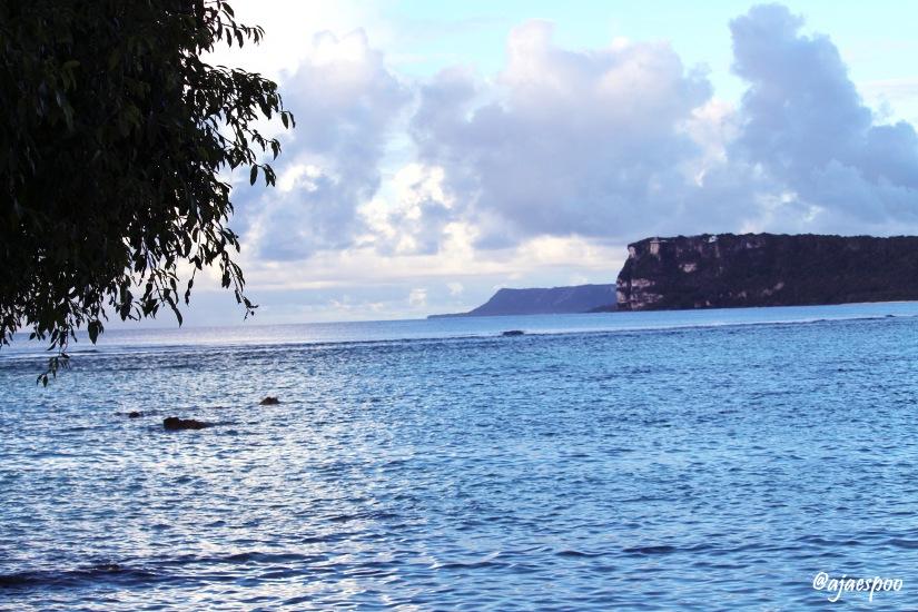 guam-scenery-with-namemark-15