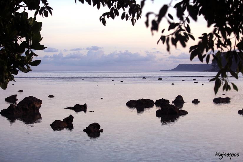 guam-scenery-with-namemark-16