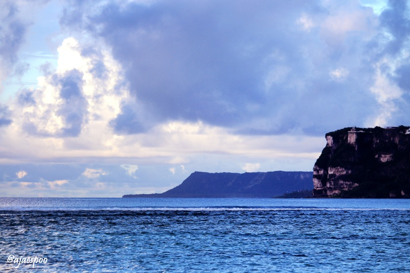 guam-scenery-with-namemark-17