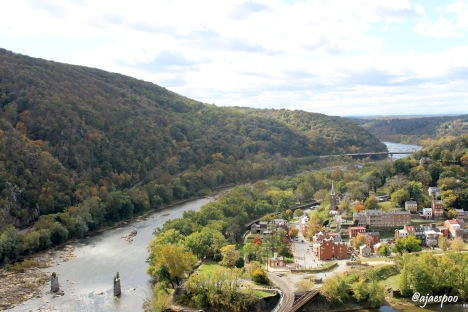 namemark-harpers-ferry-14