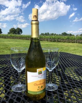 Sugar Mountain Winery