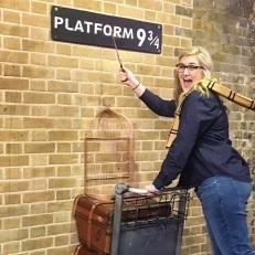 APR18 - London - Platform 9 and 3-4 (3)