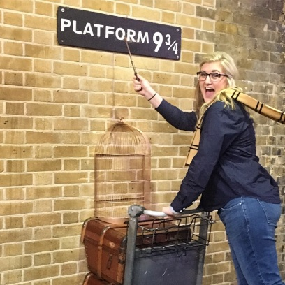 APR18 - London - Platform 9 and 3-4 (3)