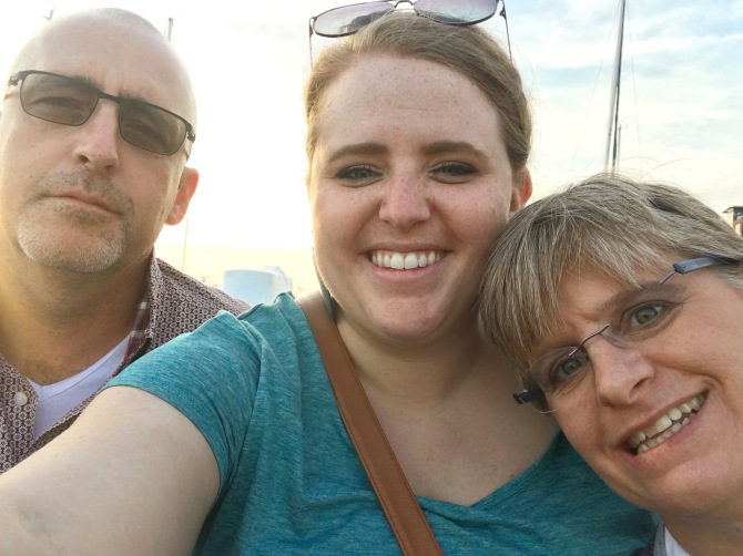 MAR18 - Mom and Dad visit DC - Dinner on the Wharf (1)