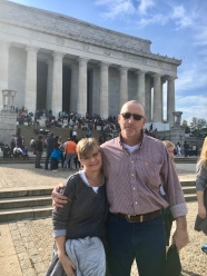 MAR18 - Mom and Dad visit DC - Lincoln Memorial (1)