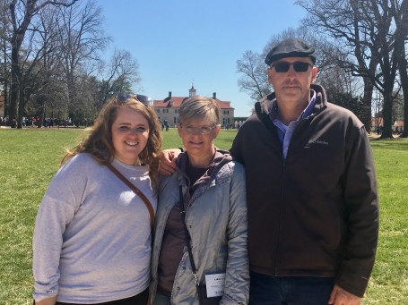 MAR18 - Mom and Dad visit DC - Mount Vernon (1)