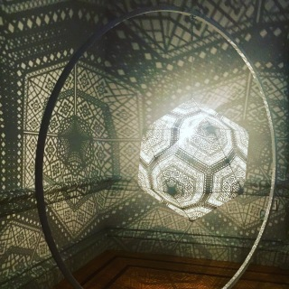 MAR18 - Mom and Dad visit DC - Renwick Gallery (1)