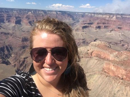 AUG18 - Grand Canyon (1)