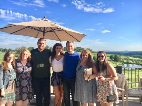 AUG18 - winery hopping day (4)