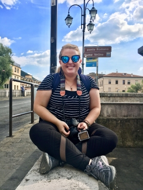 ITALY2018 - Reiti Pre-Walk (57) phone