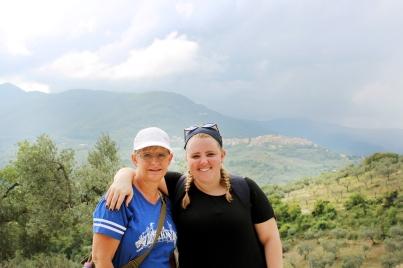 ITALY2018 - Walk Day Three (45)