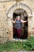 ITALY2018 - Walk Day Two (72)