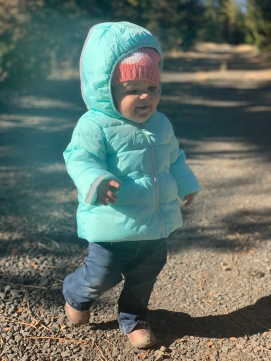 OCT18 - Sawyer June (2)