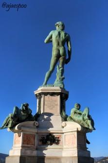 ITALY2018 - Florence (11) NAMEMARK