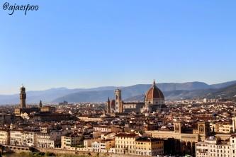 ITALY2018 - Florence (13) NAMEMARK